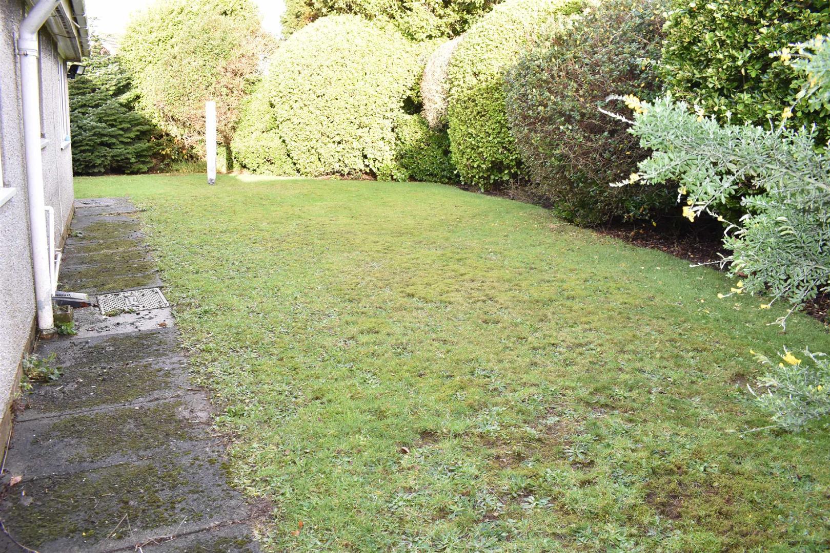Cambridge Gardens, Langland, SA3 4PP